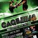 Cagezilla FC 46
