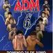 Amateur Desafio MMA 6
