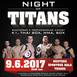 Night of Titans