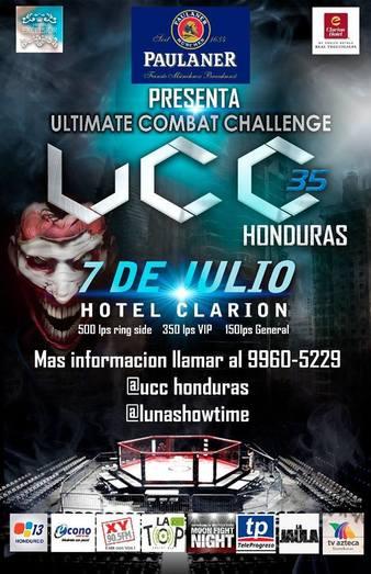 UCC 35