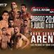 World Fight Tour 7