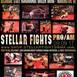 Stellar Fights 35