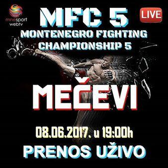 MFC 5