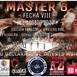 Master 8 - Fecha 8