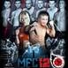 Makowski Fighting Championship 12