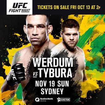 UFC_Fight_Night_Sydney_Werdum_vs._Tybura