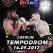 Sprawl & Brawl MMA 6