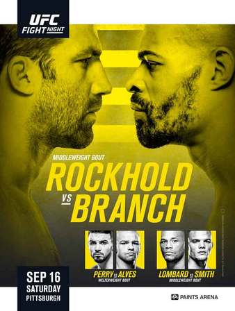 UFC_Fight_Night_Pittsburgh_Rockhold_vs._