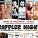 Grappler Night 5
