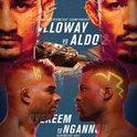 UFC 218