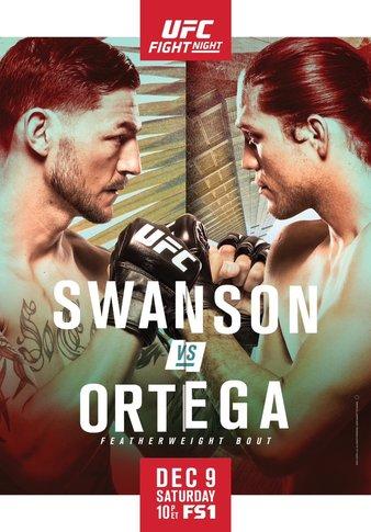 UFC_Fight_Night_Fresno_Swanson_vs._Orteg