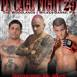 PA Cage Fight 29