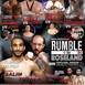 Rumble at the Roseland 94