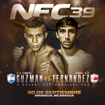 NFC 39