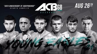 ACB 68