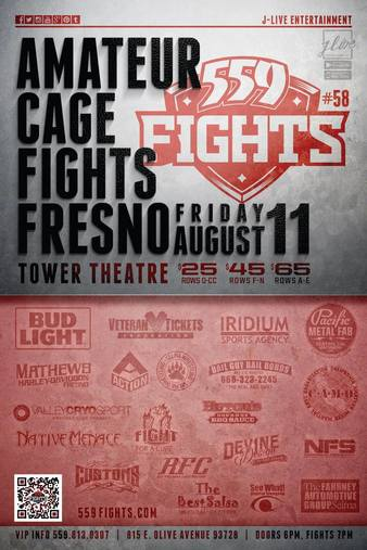 559 Fights 58