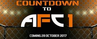 AFC 1