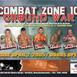 Combat Zone 10