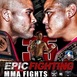 Epic Fighting 35