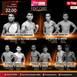 One Pride MMA 11