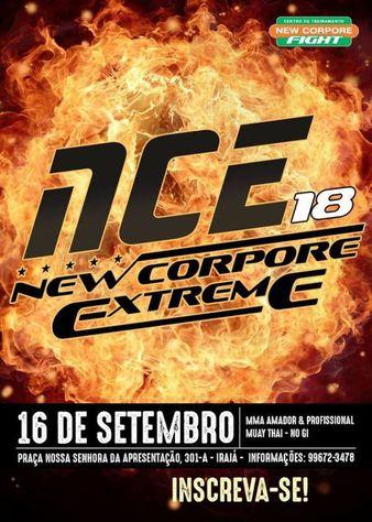 NCE 18