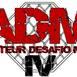 Amateur Desafio MMA 4