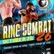 Ring Of Combat AM 26