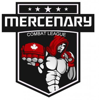 Mercenary Combat League 1