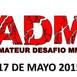 Amateur Desafio MMA 1