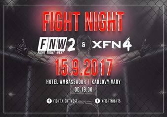 FNW 2 / XFN 4
