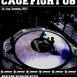 Ageo Cage Fight 08