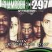 Shamrock FC 297