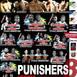 Punishers 8