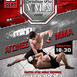 Corinthian Pro MMA