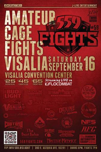 559 Fights 59