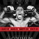 Gladiator MMA Championship Series 3