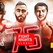 Fight Nights Global 76