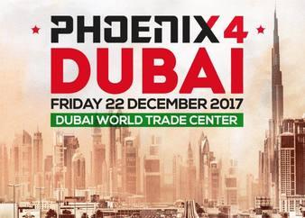 Phoenix FC 4