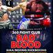 360 Fight Club