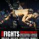 Rival Fight League 14