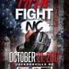 MMA FIGHT NC