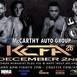 KC Fighting Alliance 26
