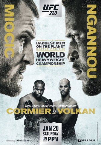 UFC_220_Miocic_vs._N'Gannou_Poster.jpg?1