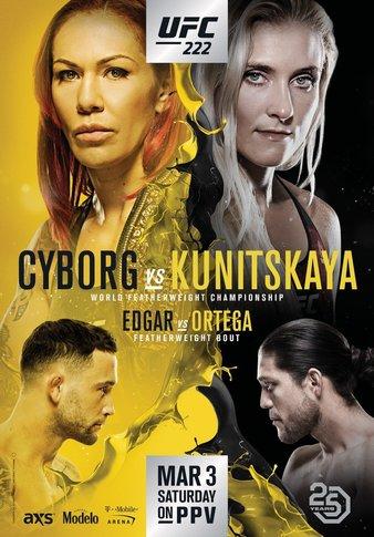 UFC_222_Cyborg_vs._Kunitskaya_Poster.jpg