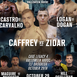 Cage Legacy Fighting Championship 4