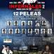 Infernales MMA 2