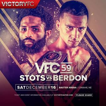 Victory FC 59