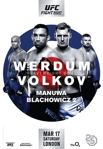 UFC_Fight_Night_London_Werdum_vs._Volkov