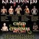 Kickdown 130