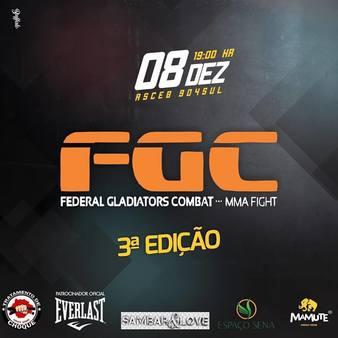 FGC 3
